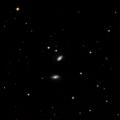 HD 125383