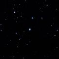 HD 42525