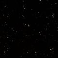 HIP 38438