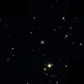 HR 8824