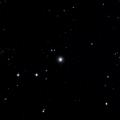 HIP 43026