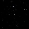 HD 169689