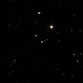 HD 148604