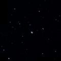 HIP 9021