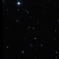 HIP 74896
