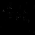 HIP 5493