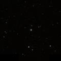 HIP 13942
