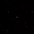 HIP 16290