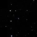 HIP 7941