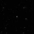 HIP 72488