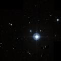 HD 198726