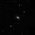 HIP 3717