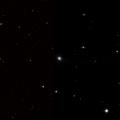 HD 32890