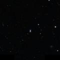 HD 47138