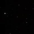HD 189410
