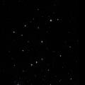 HIP 109056