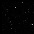 HIP 104371