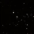 HR 2460