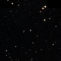 HIP 28909