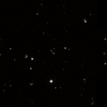 HR 7804