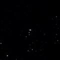 HIP 16112