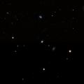 HIP 31190