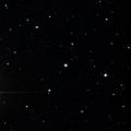 HR 3954