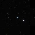 HD 96738
