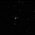 HD 118349