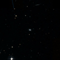 HIP 103312
