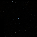 HD 216831