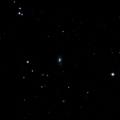 HD 216823
