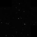 HD 182645