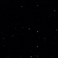 HR 6215