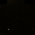 HD 182477