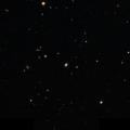 HIP 75352