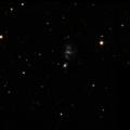 HIP 43797