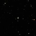 HIP 1086