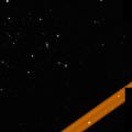 HIP 45158