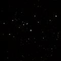 HD 38206