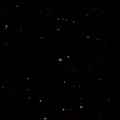 HD 208111