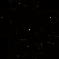 HD 42443