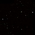 HIP 107162