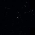 HIP 98085