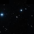 HD 33664
