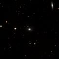 HIP 105282