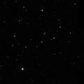 HR 6483