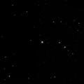 HIP 98332