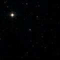 HD 200497