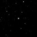 HIP 118114
